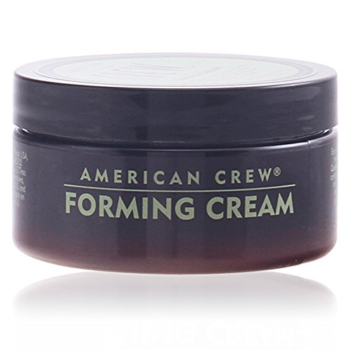 American Beauty Parfums (URFORM CREAM 85 GR)