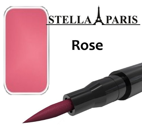 Stella Paris Permanent Lipliner No. 64 Rose