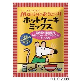 sokensha-macy-chan-crpe-prfre-mix-200g