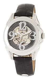 Carlo Monti Damen-Uhren Automatik Modica CM801-122