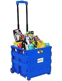 suchergebnis auf f r klappbox trolley koffer rucks cke taschen. Black Bedroom Furniture Sets. Home Design Ideas