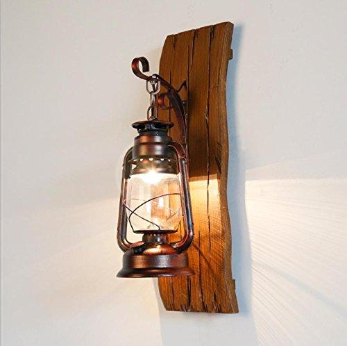 wwzll-american-village-solid-wood-iron-kiln-lights-lanterns-creative-wooden-hand-carving-mediterrane