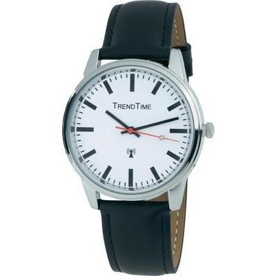 no-name-funk-armbanduhr-62528-oe-x-h-40-mm-x-11-mm-edelstahl-gehausematerialedelstahl-material-armba