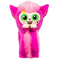 little live pets 28811 Princeza - Papel de Regalo, diseño de princea