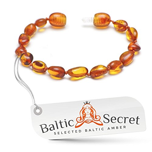 amber-bracelet-or-anklet-premium-baltic-amber-beads-that-are-50-richer-and-in-higher-value-various-s