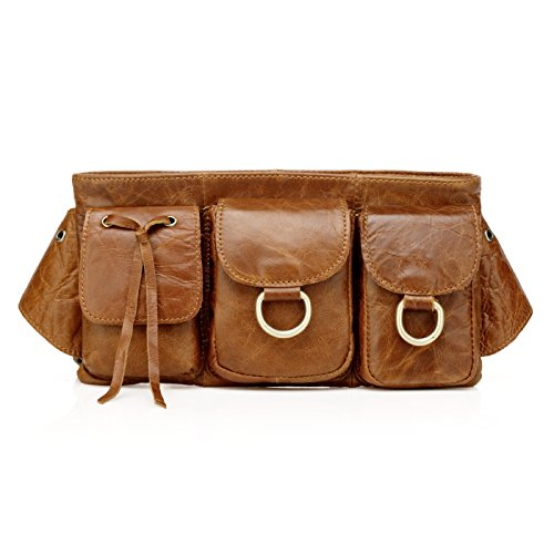 vicenzo-leather-adonis-genuine-leather-waist-purse-fanny-pack-light-brown-small