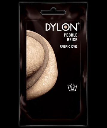 dylon-50g-hand-fabric-dye-10-pebble-beige