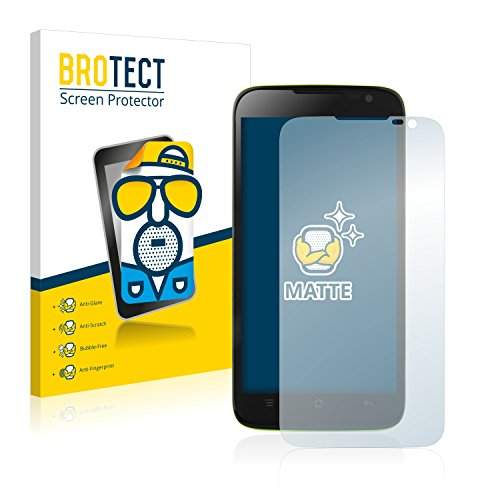 2x-brotect-matte-protector-pantalla-para-blackview-zeta-protector-mate-pelicula-antireflejos