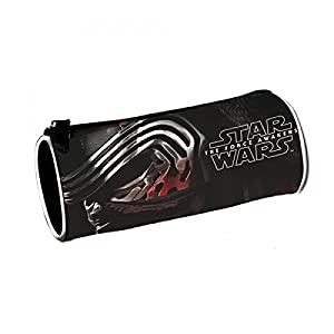 Estuches Multicolor Star Wars