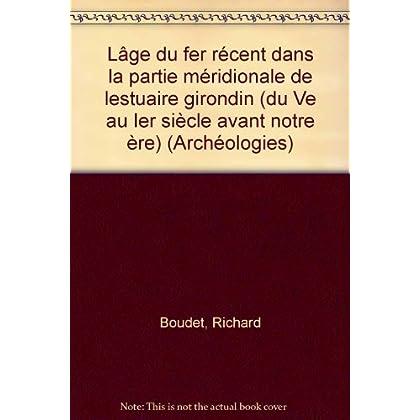 La Voie de Dieu et du cromleck de Rennes-les-Bains