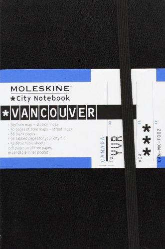 moleskine-city-notebook-vancouver-couverture-rigide-noire-9-x-14-cm