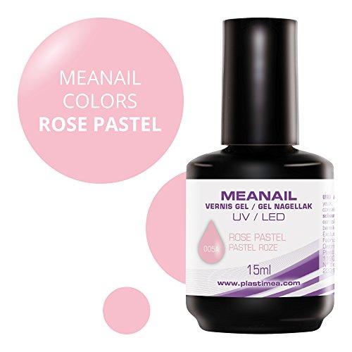 meanail-gel-color-15-ml-vernis-a-ongles-semi-permanent-sechage-rapide-avec-toute-lampe-uv-led-dure-j