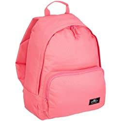 O'Neill Shoes Ac Coastline Logo Backpack G - Mochila niña