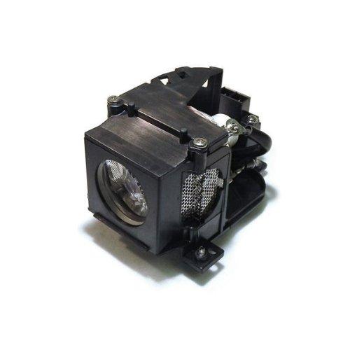 electrified-poa-lmp107-lampara-de-proyeccion-lampara-para-proyector-sanyo-plc-xw50-plc-xw55-plc-xw55