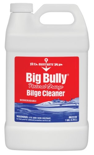 marykate-big-bully-natural-orange-bilge-1-gallon-cleaner-by-marykate