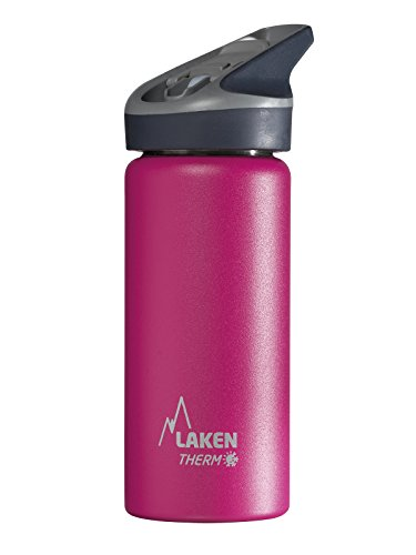 Laken Thermo-Flasche Jannu Thermo 0,5l, TJ5FS