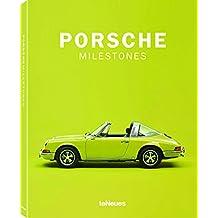 The Porsche book : Volume 2