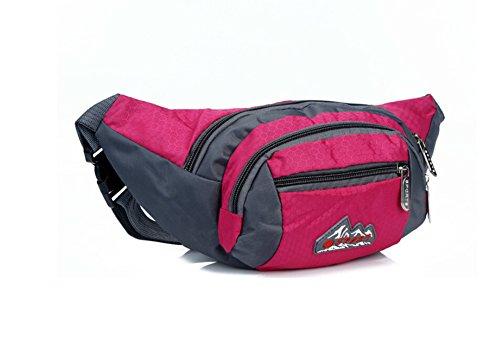 orrinsports-4-zipper-polyester-elegant-fanny-pack-avec-ceinture-reglable-pour-la-randonnee-course-a-