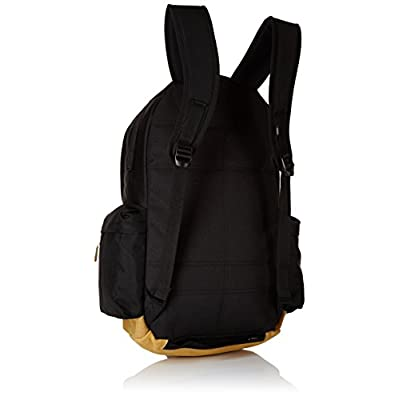 Vans Men's Alpe D'Huez Shoulder Bag - hobos-shoulder-bags