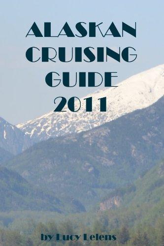 alaskan-cruising-guide-2011