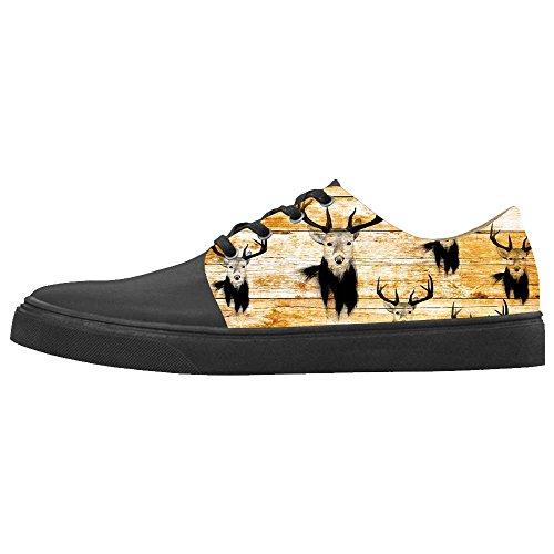 dalliy-lacci-per-scarpe-da-ragazza-bianco