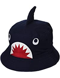 Gymboree Baby Boys  Hats   Caps Online  Buy Gymboree Baby Boys  Hats ... 642e640fdecc