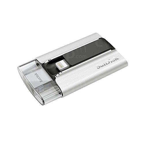 sandisk-ixpand-32-gb-flash-drive-black-silver