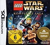LEGO Star Wars - Die komplette Saga Dual Screen