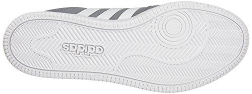 adidas Neo AW4227 Sneakers Man Gris
