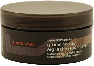 Aveda Men Pure-Formance Grooming Clay (2.6 oz)