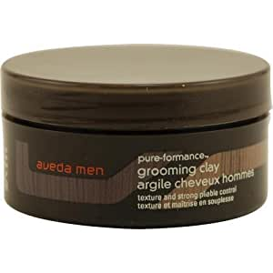 AVEDA Men pure-formance Grooming Clay 75ml