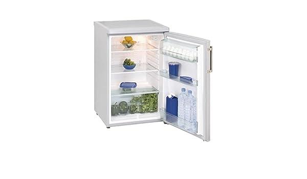 Amica Kühlschrank Kgc 15425 W : Ggv ks16rva kühlschrank: amazon.de: elektro großgeräte