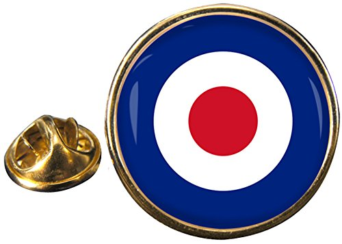 mods-target-and-raf-roundel-lapel-pin-badge