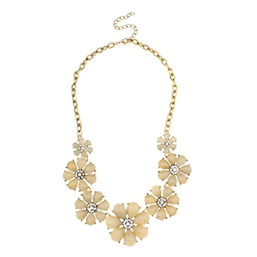lux-accessories-flower-pave-floral-statement-chain-necklace