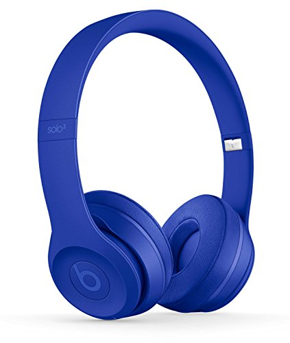beats by dr. dre SOLO 3 Wireless Headset