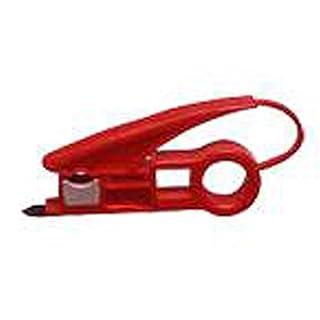 AY McDonald 4423-130 2300PTC Pex Tube Cutter