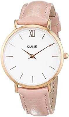 Reloj Cluse para Mujer CL30001