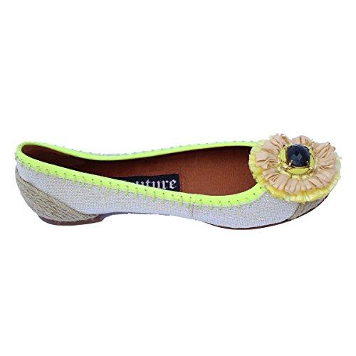 juicy-couture-woven-style-flat-ballerinas-talla-35-color-talla-355