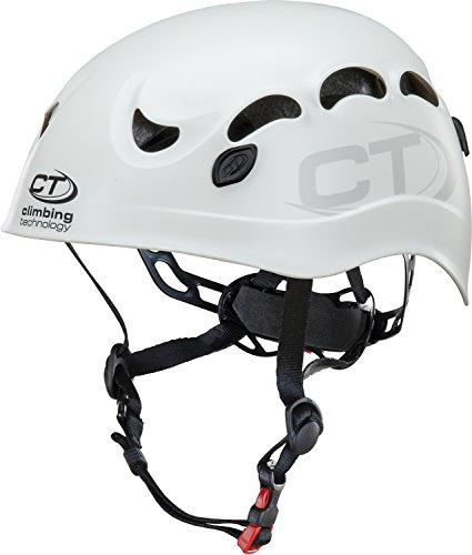 Climbing Technology Venus Plus Casco Unisex Adulto