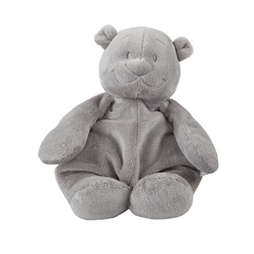 Original Build A Bear USA Schlaf Schuhe für Teddy Mädchen Dream Pantoffeln Teddys