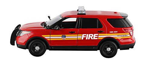 daron-ny76423-fdny-new-york-city-fire-department-ford-expedition-124-scale-diecast-model