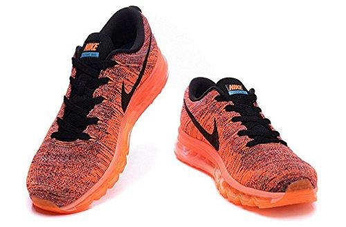 Nike Flykint Air Max mens YDD7NJWRA5ET