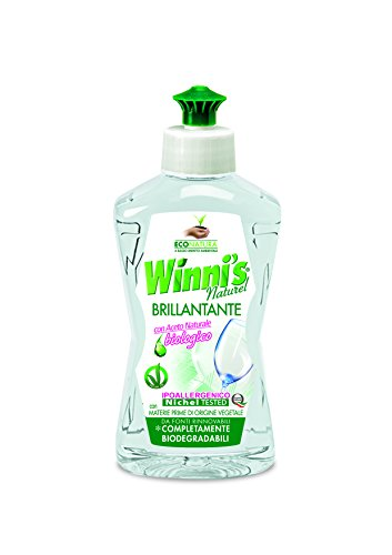 winnis-brillantante-250-ml