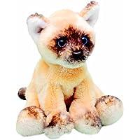 Yomiko 12014–assis-chat de l'Himalaya - 12,7 cm