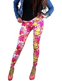 Suchergebnis auf für: leggings pink: Bekleidung