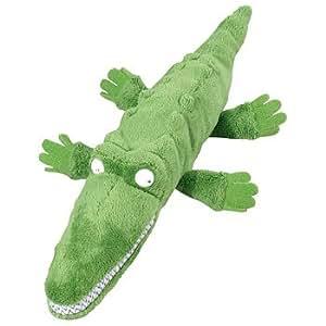 Roald Dahl 31cm Enormous Crocodile Beanie