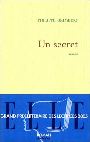 "<a href=""/node/12498"">Un secret</a>"