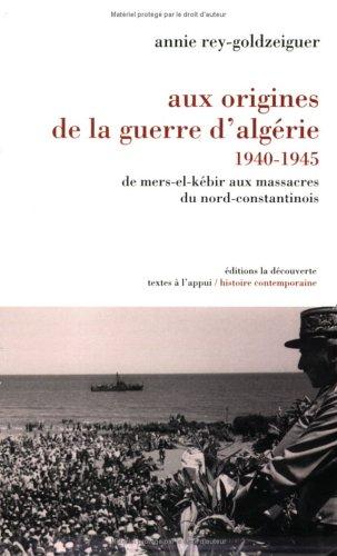 aux-origines-de-la-guerre-d-39-algrie-1940-1945