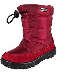 e992c59ef248b0 Suchergebnis auf Amazon.de für  Naturino - Mädchen   Schuhe  Schuhe ...