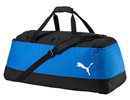 PUMA Pro Training II L Bag Sporttasche, Royal/Black, UA